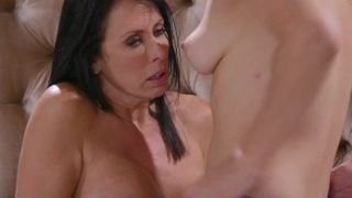 GirlGirl.com – Almost Getting Caught With My Stepmom